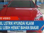 pertama-di-medan-mobil-listrik-hyundai-klaim-5-kali-lebih-hemat-bahan-bakar-qq.jpg