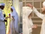 pertama-kali-sang-istri-memegang-tangan-suamnya-jadi-sorotan_20180627_204145.jpg