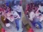 pertengkaran-antara-pria-tua-dan-pria-muda-sempat-menghebohkan-netizen.jpg