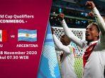 peru-vs-argentina-streaming.jpg