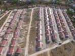 perumahan-untuk-masyarakat-berpenghasilan-rendah-tribun_20170402_192812.jpg