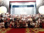 perwakilan-dari-14-negara-menghadiri-kegiatan-yang-diselenggarakan-pt-ori-ginalnest.jpg