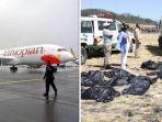 pesawat-jatuh-update-ethiopian-airlines.jpg