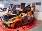 peserta-modifikasi-mobil-daihatsu-di-kota-padang_20171109_151745.jpg