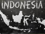 peta-indonesia-tribun-medancom_20150819_094635.jpg