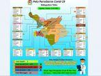 peta-paparan-covid-19-di-kabupaten-toba_update-covid-19-di-toba.jpg