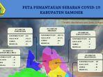 peta-persebaran-paparan-covid-19-di-kabupaten-samosir.jpg