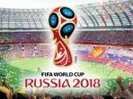 piala-dunia-2018_20180517_084554.jpg