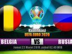 piala-eropa-hari-ini-belgia-vs-rusia-big-match-kualifikasi-piala-eropa-prediksi-susunan-pemain.jpg