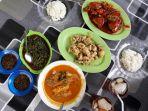 pilihan-olahan-masakan-seafood-tribun_20170809_125643.jpg