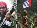 pimpinan-kkb-papua-lamek-taplo-dan-anggotanya-gunakan-senapan-tni.jpg