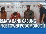 podomoro-city-deli-medan-menggelar-signing-ceremony-bersama-pt-bank-permata-tbk.jpg