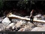 pohon-berserakan-di-sungai-tribun-medan_20160517_222558.jpg