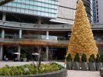 pohon-natal-tertinggi.jpg