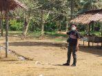 polisi-cek-lapak-judi-di-pancur-batu-kabupaten-deliserdang.jpg