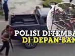 polisi-ditembak-di-depan-bank-syariah-mandiri-poso.jpg