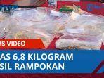 polisi-masih-tunggu-proses-hukum-untuk-kembalikan-emas-68-kilogram-hasil-rampokan-ke-pemilik.jpg