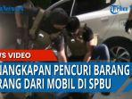 polisi-menangkap-pencuri-yang-mengambil-barang-barang-dari-mobil.jpg