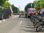 polisi-menyiapkan-1200-personel-mengamankan-aksi-demo-pemecatan-pegawai-kpk.jpg