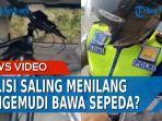 polisi-salah-menilang-pengemudi.jpg
