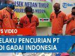 polisi-tangkap-5-pelaku-pencurian-pt-budi-gadai-indonesia.jpg
