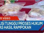 polisi-tunggu-proses-hukum-emas-68-kilogram-hasil-rampokan-baru-bisa-dikembalikan-ke-pemilik-qq.jpg