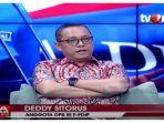 politisi-pdi-perjuangan-deddy-sitorus-dalam-kanal-youtube-apa-kabar-indonesia-tvone.jpg