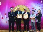 polytron-belum-lama-ini-menerima-dua-penghargaan-service-quality-award-2019.jpg