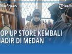 pop-up-store-kembali-hadir-di-medan-stimulus-ekonomi-pelaku-usaha-dengan-brand-lokal-qq.jpg