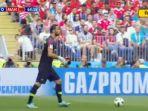 portugal-vs-maroko_20180620_202257.jpg