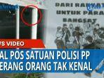 pos-satpol-pp-diserang-otk.jpg