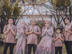 potret-keluarga-sule-di-hari-raya-idul-fitri-2021.jpg