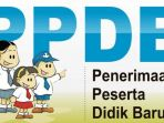 ppdb_20180528_154013.jpg