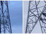 pperempuan-memanjat-tower-setinggi-60-meter-di-medan-amplas.jpg