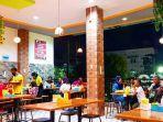ppkm-restoran.jpg