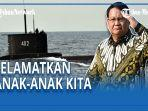 prabowo-subianto-konferensi-pers-terkait-kri-nanggala-402.jpg