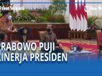 prabowo-subianto-memuji-kinerja-presiden-joko-widodo.jpg
