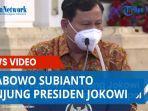 prabowo-subianto-sanjung-presiden-jokowi-keputusan-bapak-cocok-untuk-rakyat-kita.jpg