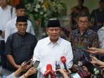 prabowo-subianto-susilo-bambang-yudhoyono.jpg
