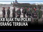 prajurit-batalyon-infanteri-para-raider-501bajra-yudha.jpg