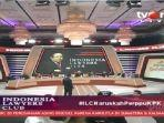 praktisi-hukum-johnson-panjaitan-menyasar-presiden-jokowi-soal-perppu-kpk-di-ilc.jpg