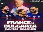 prancis-vs-bulgaria.jpg