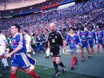 prancis-vs-kroasia-di-piala-dunia-1998_20180715_215237.jpg