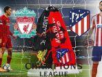 prediksi-liverpool-vs-atletico-madrid-duel-liga-champions-malam-ini-dan-5-fakta-menarik.jpg