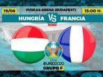 prediksi-prancis-vs-hungaria-siaran-langsung-live-streaming-berlangsung-sabtu-malam-ini.jpg
