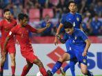 prediksi-timnas-indonesia-vs-thailand-laga-kualifikasi-piala-dunia-2022-hari-ini-selasa-1092019.jpg