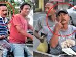 preman-pakak-pedagang-pandawa-durian.jpg