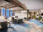 premium-office-tower-podomoro-city-deli-medan.jpg
