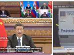presiden-china-bahas-soal-penanganan-covid-19-di-ktt-brics-2021.jpg