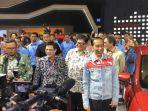 presiden-joko-widodo-membuka-ajang-iims-2018-di-jiexpo-kemayoran-jakarta-pusat_20180419_141908.jpg